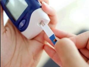 zwangerschapsdiabetes_3
