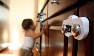 maak je woning babyveilig 3