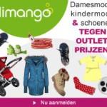 limango2