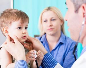 kind bij de dokter2