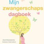 week 6 - zwangerschapsdagboek