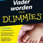 week 8 - vader voor dummies